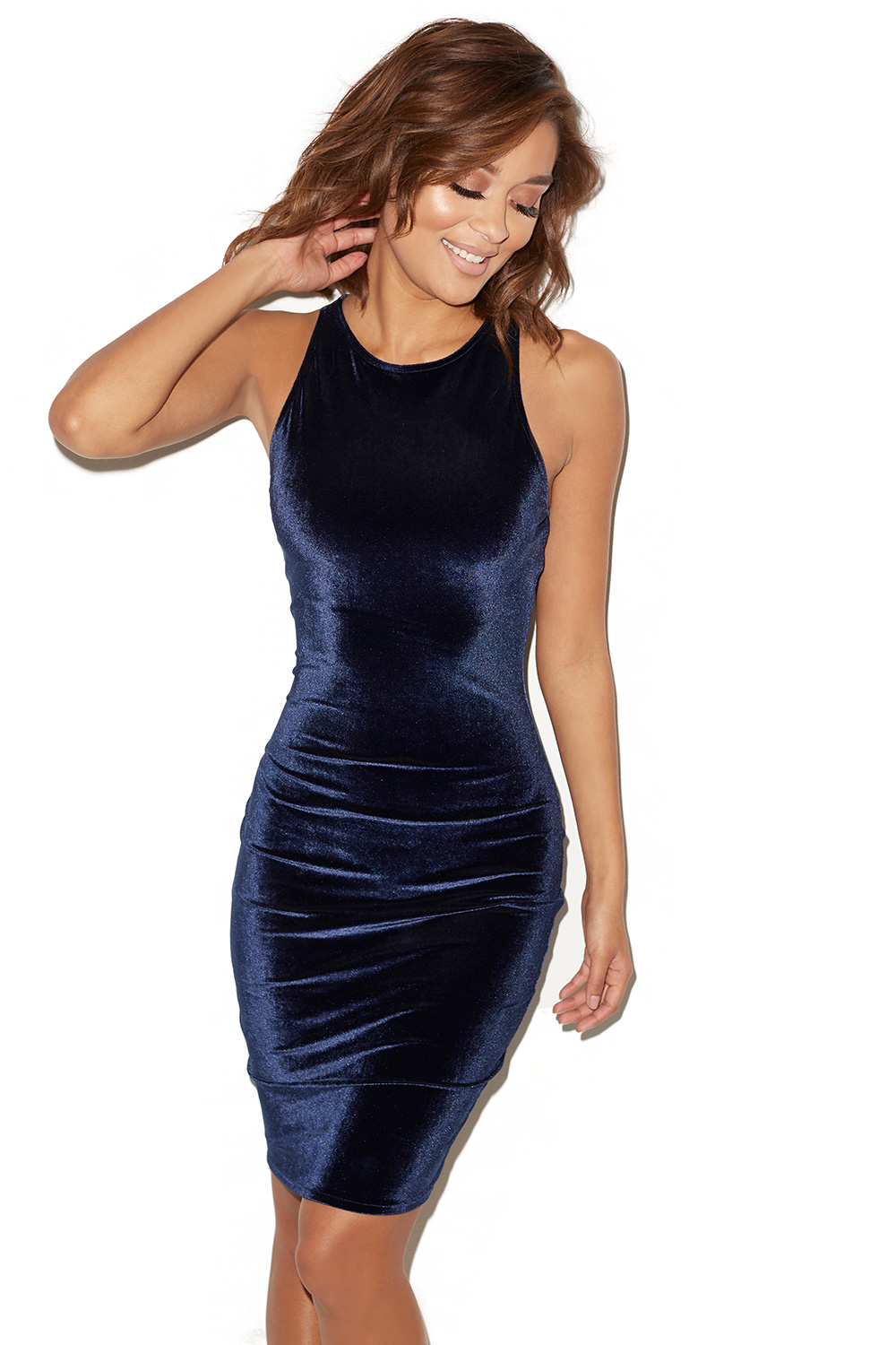Shop Midnight Velvet Women's Dresses at up to 70% off! Get the lowest price on your favorite brands at Poshmark. Poshmark makes shopping fun, affordable & easy!