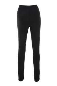 soulmate leggings in black