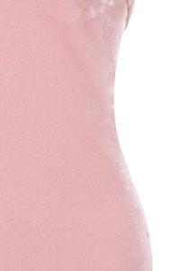 pink summer loving