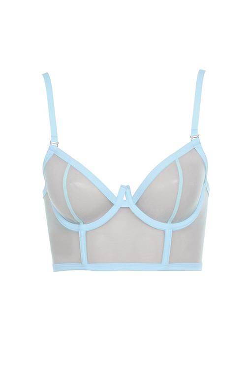 dara blue