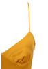 mustard courtesan