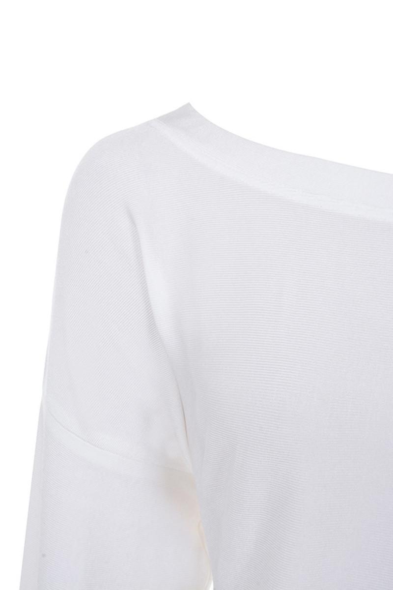 white belong top